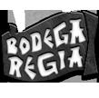 La Bodega Regia - Posada y Restaurante Tradicional de Leon
